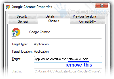shortcut-chrome-v9