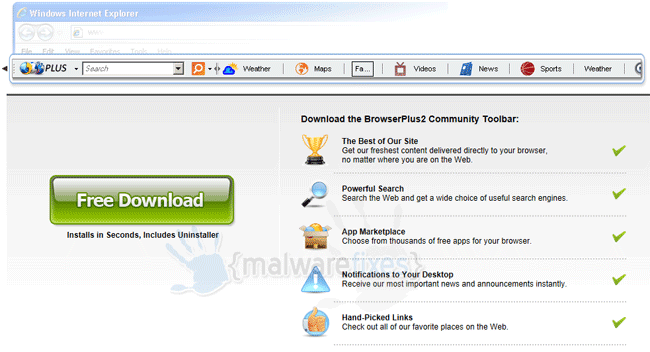 BrowserPlus2