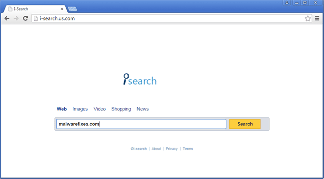 I-search.us.com