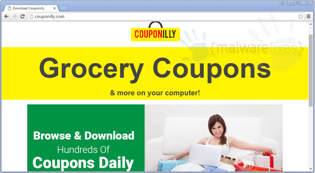 couponilly