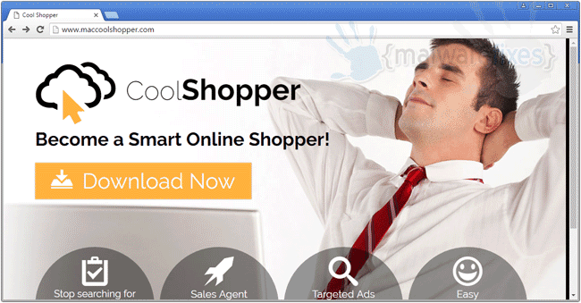 cool-shopper