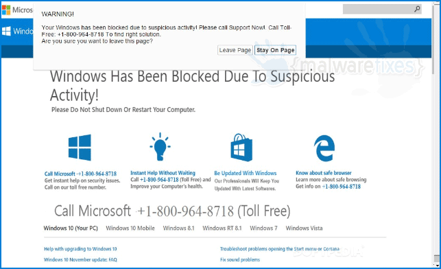 windows-blocked