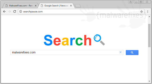 Searchpause.com
