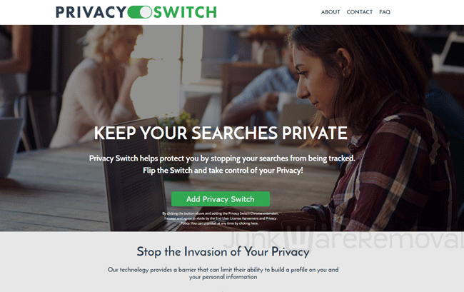 privacy-switch