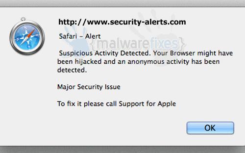 Security-alerts.com