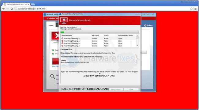 Windows-security-alert.info
