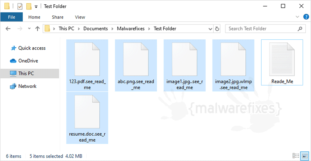 Image of See_read_me infected files