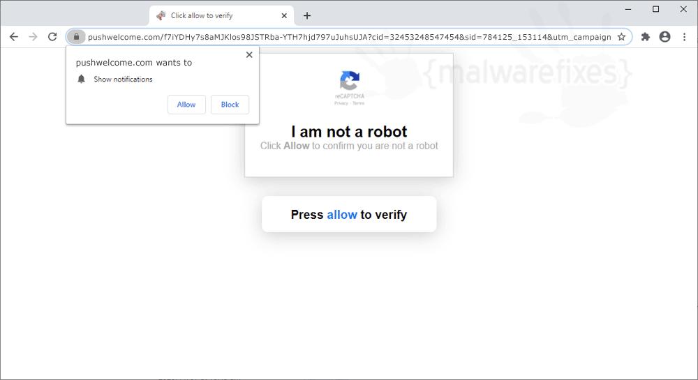 Screenshot of Offmachopor.com website