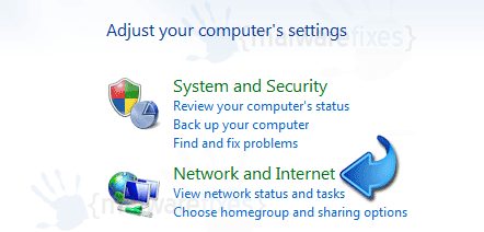 Network_Internet