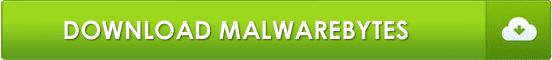 Download MalwareBytes Anti-Malware