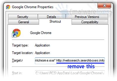 shortcut-chrome-searchboxesinfo