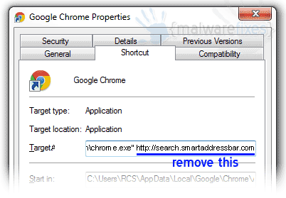 shortcut-chrome-smartaddressbar