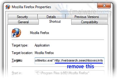 shortcut-ff-searchboxesinfo