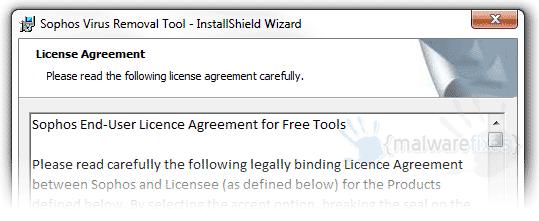 sophos-license