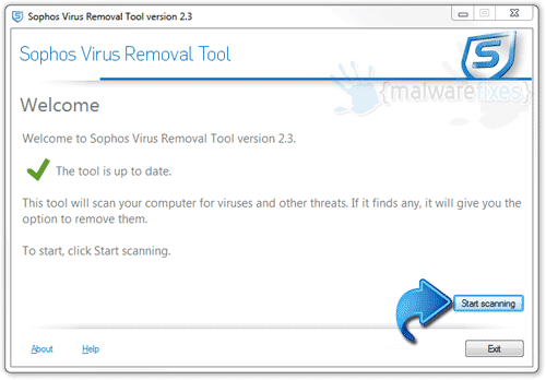 Trojan.Agent.ED - Virus Lists and Removal Steps