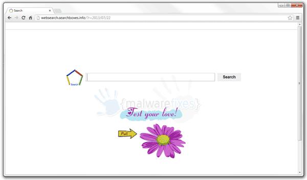 websearch-searchboxesinfo