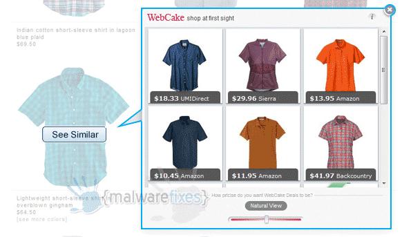webcake-deals