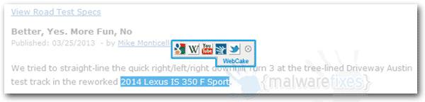 webcake-inline