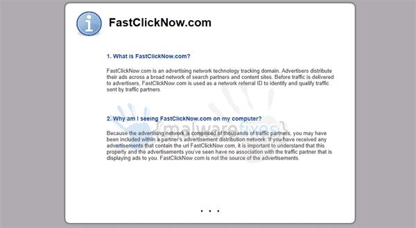 fastclicknow