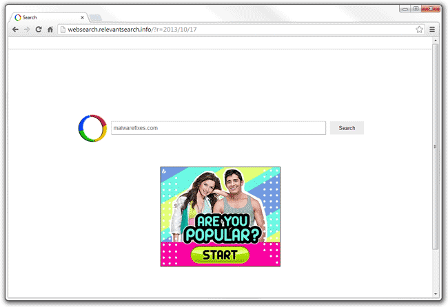 websearch-relevantsearch-info