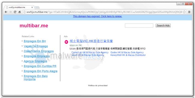 ww9.js.multibar.me