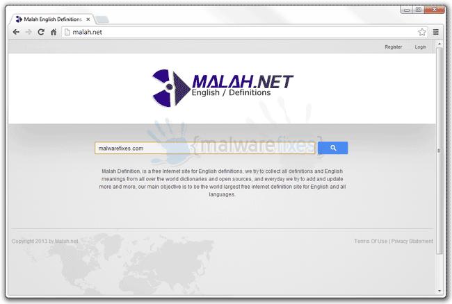 malah.net