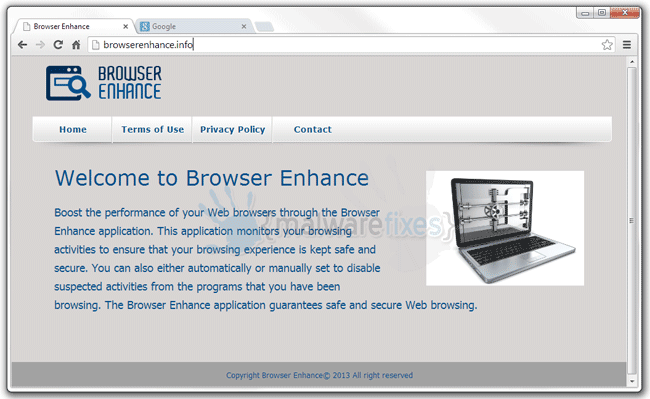 browser-enhance.info