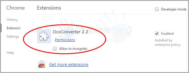 IIcoConverter22