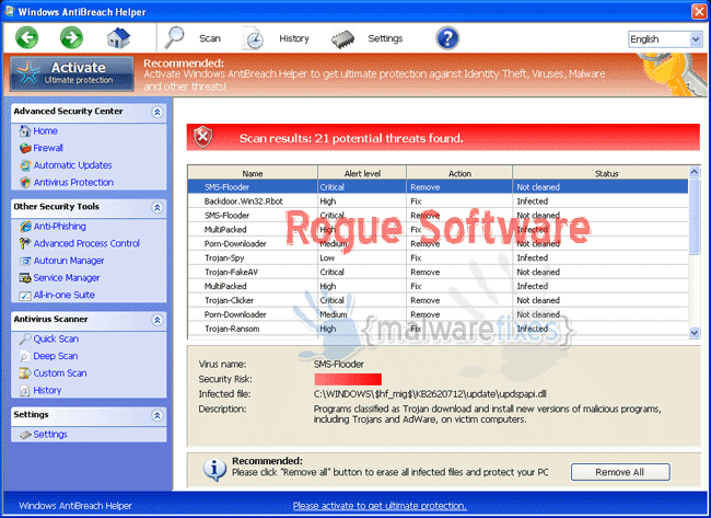 Windows_Antivirus_Suite