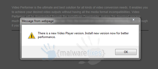 new_video_player_version