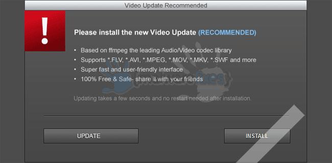 new_video_update