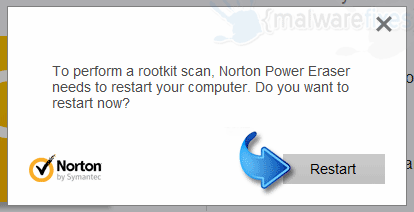 NPE-Rootkit