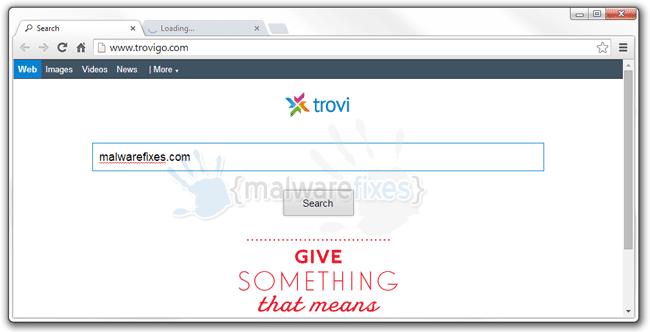 trovigo.com