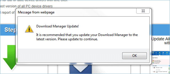 DownloadManagerUpdate