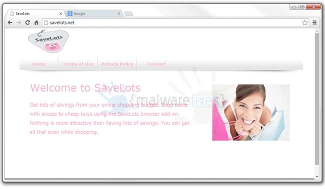 SaveLots