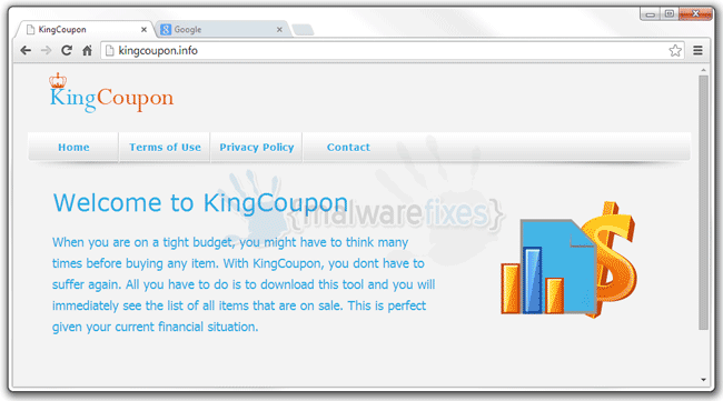 KingCoupon