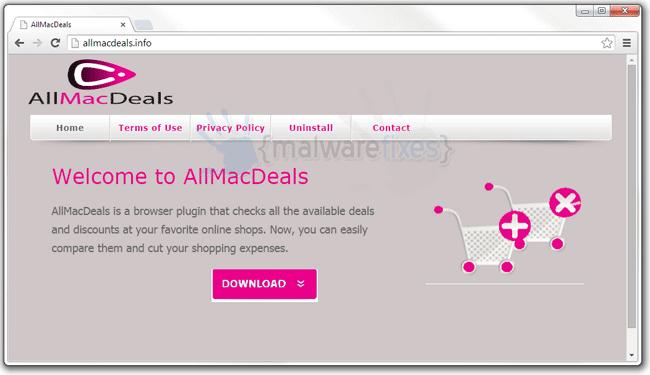 AllMacDeals
