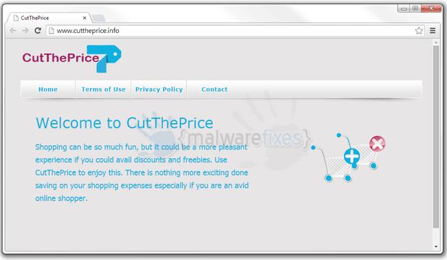 CutThePrice