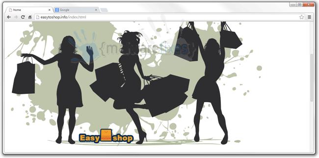 EasyToShop