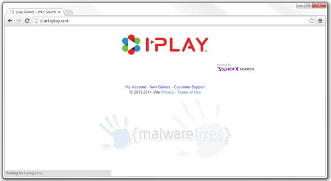 start-iplay