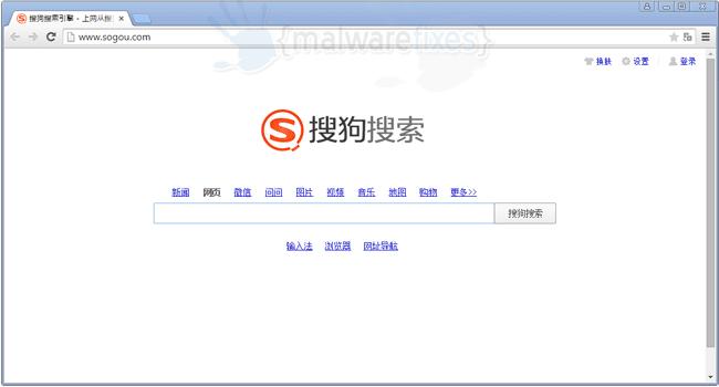 Sogou.com