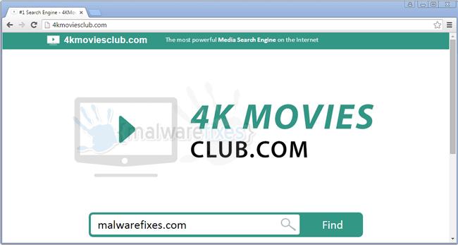 4KMoviesClub