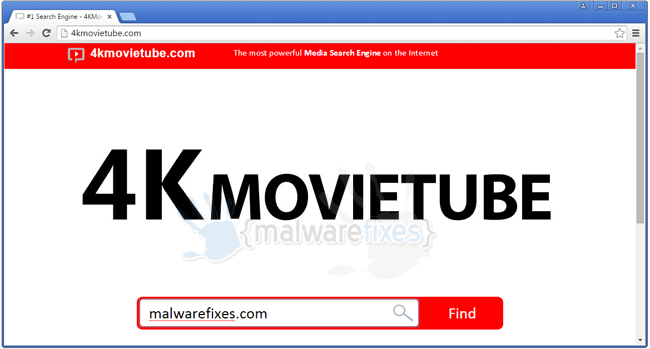 4KMovieTube