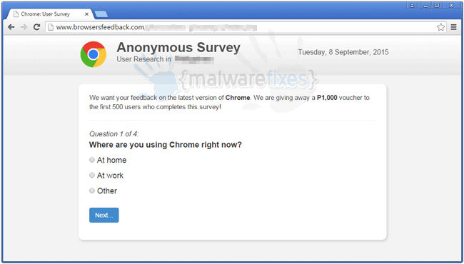 Browsersfeedback.com