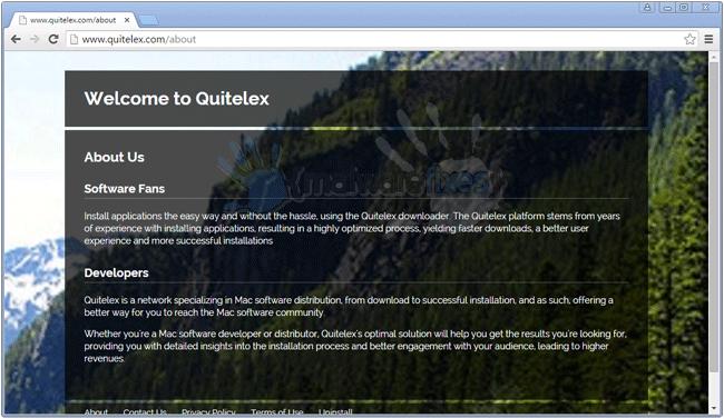 Quitelex