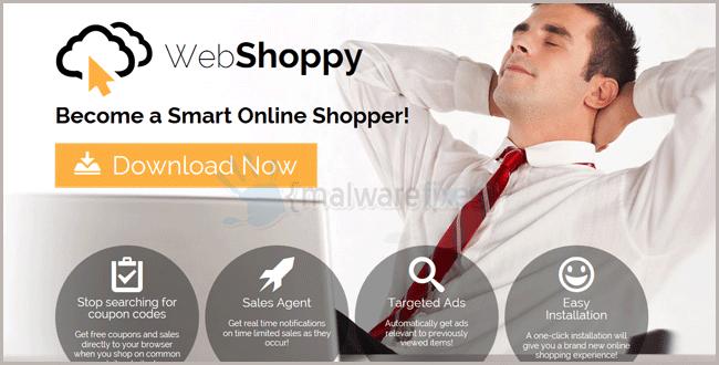 webshoppy