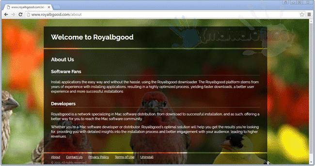 royalbgood