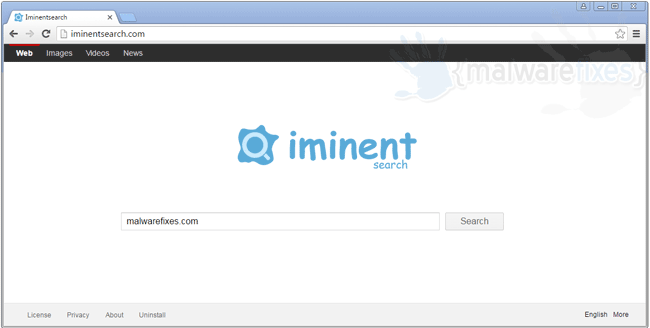 iminent-search