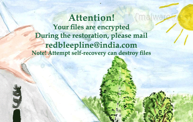 Redbleepline@india.com