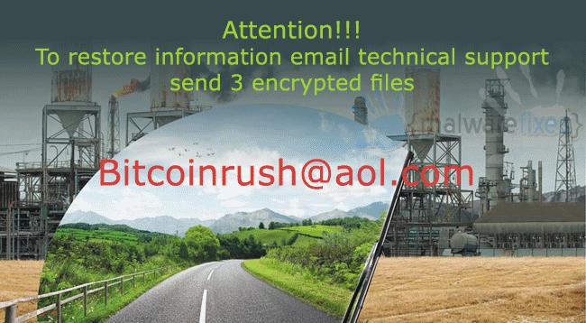 Bitcoinrush-aol-com